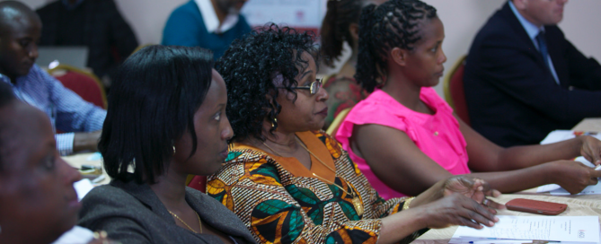 The Aegis Trust has announced the selection of twelve research proposals to receive funding as part of its Research, Policy and Higher Education (RPHE) Department, supported by the UK's Department for International Development.